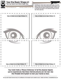 See Basic Shapes