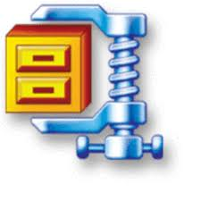 ZIP archive Icon